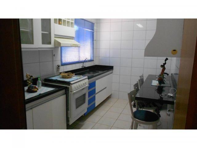 Casa de condomínio à venda com 3 dormitórios em Novo paraiso, Cuiaba cod:20338 - Foto 13