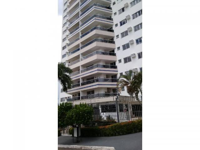 Apartamento à venda com 4 dormitórios em Duque de caxias ii, Cuiaba cod:20072 - Foto 19