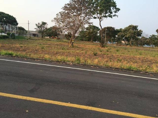 Loteamento/condomínio à venda em Zona rural, Chapada dos guimaraes cod:21206 - Foto 5