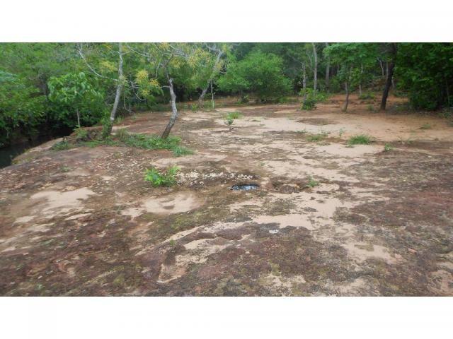 Chácara à venda em Zona rural, Chapada dos guimaraes cod:20937 - Foto 10