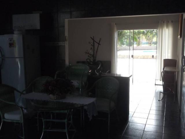 Chácara à venda em Santa izabel, Cuiaba cod:17283 - Foto 12