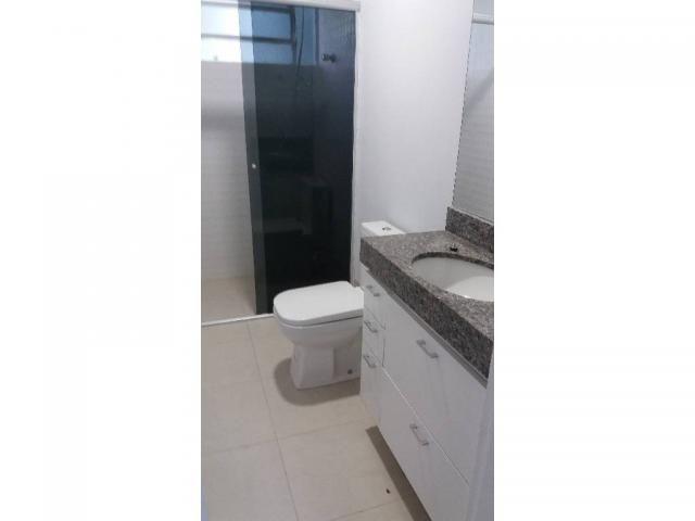 Apartamento à venda com 2 dormitórios em Goiabeiras, Cuiaba cod:20432 - Foto 11