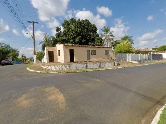 Loteamento/condomínio à venda em Jardim primavera, Cuiaba cod:10087 - Foto 5