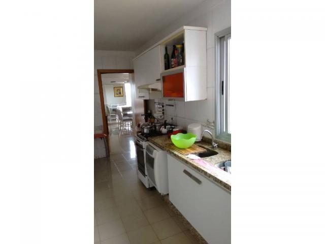 Apartamento à venda com 4 dormitórios em Duque de caxias ii, Cuiaba cod:20072 - Foto 7