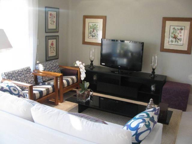 Apartamento à venda com 3 dormitórios em Bandeirantes, Cuiaba cod:21526 - Foto 18