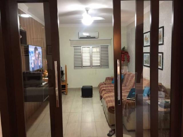 Apartamento à venda com 3 dormitórios em Bosque da saude, Cuiaba cod:21301 - Foto 2