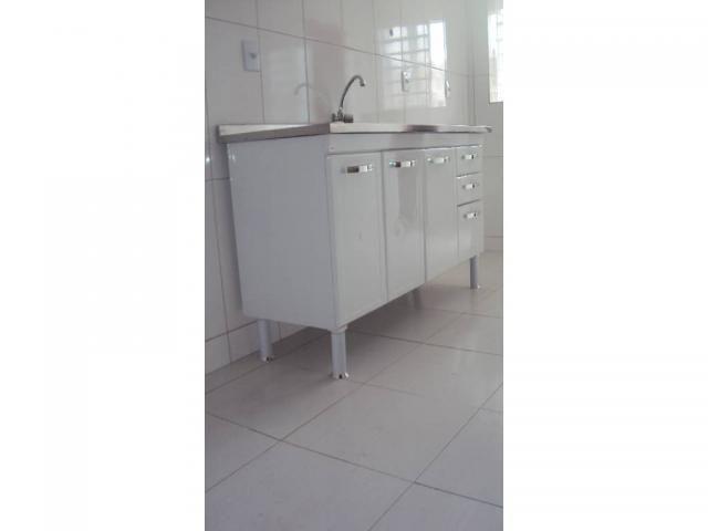 Apartamento à venda com 3 dormitórios em Cidade alta, Cuiaba cod:17574 - Foto 17