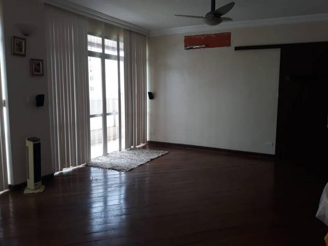 Apartamento para alugar com 3 dormitórios em Duque de caxias i, Cuiaba cod:18998 - Foto 3