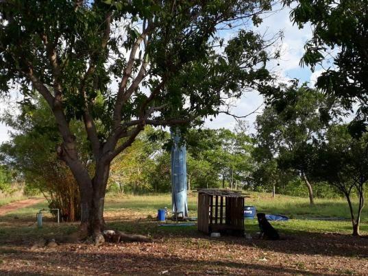 Chácara à venda em Zona rural, Varzea grande cod:20849 - Foto 7