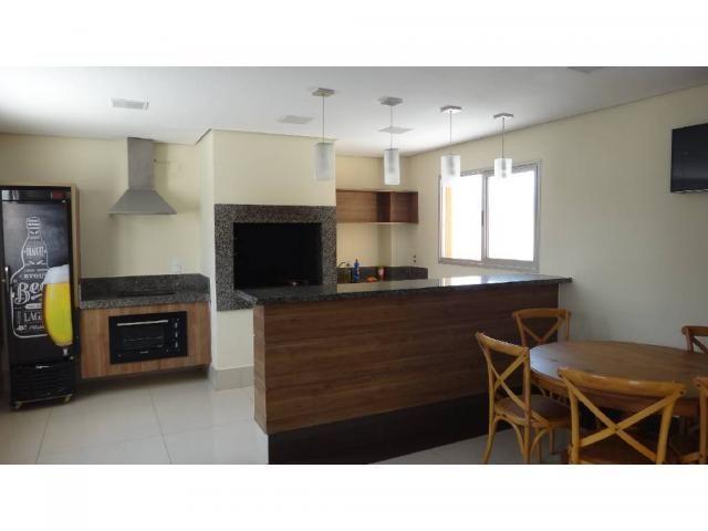 Apartamento à venda com 2 dormitórios em Jardim mariana, Cuiaba cod:22394 - Foto 11