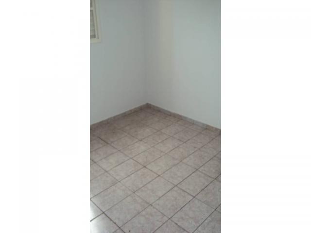 Apartamento à venda com 3 dormitórios em Cidade alta, Cuiaba cod:17574 - Foto 8