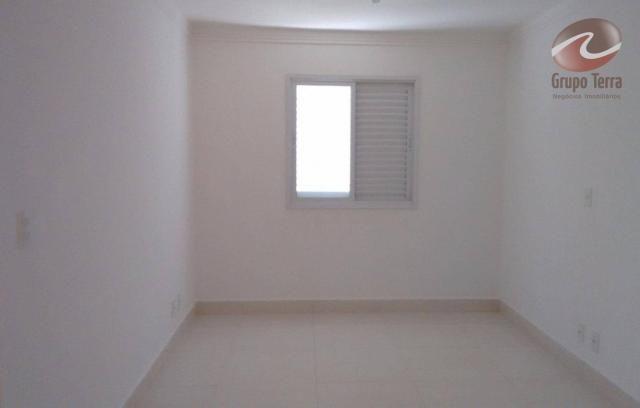 Apartamento à venda, 66 m² por r$ 320.000,00 - jardim são dimas - são josé dos campos/sp - Foto 7