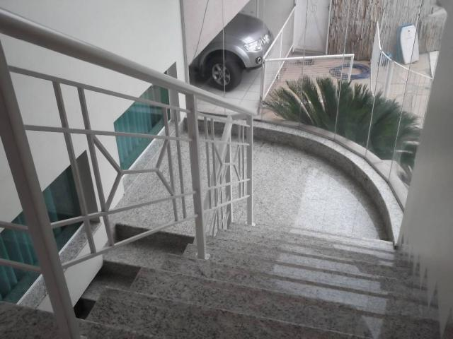 Casa à venda com 5 dormitórios em Santa rosa, Cuiaba cod:17043 - Foto 14
