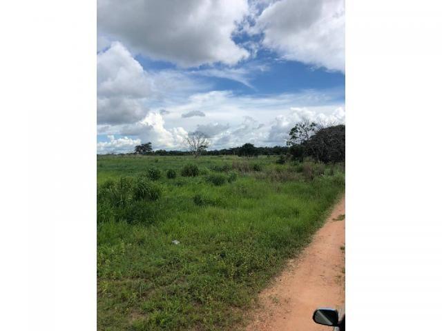 Chácara à venda em Rural, Nova mutum cod:22068 - Foto 8