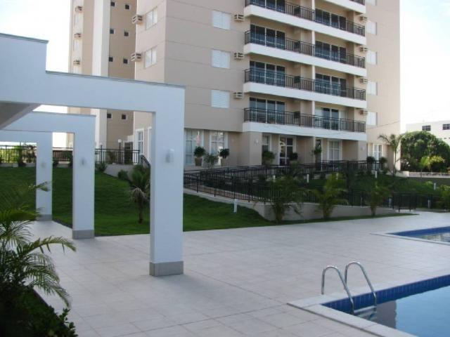 Apartamento à venda com 3 dormitórios em Bandeirantes, Cuiaba cod:21526 - Foto 20