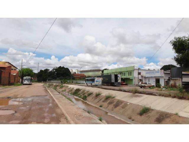 Casa à venda com 4 dormitórios em Jardim independencia, Cuiaba cod:16613 - Foto 6
