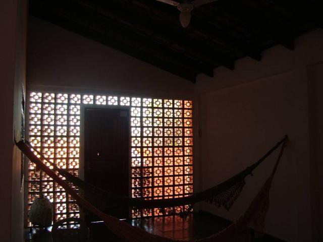 Casa à venda com 3 dormitórios em Ribeirao da ponte, Cuiaba cod:12391 - Foto 5