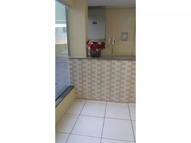 Apartamento à venda com 2 dormitórios em Goiabeiras, Cuiaba cod:20432 - Foto 3