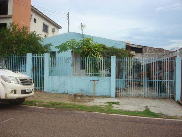 Escritório à venda em Jardim cuiaba, Cuiaba cod:14894 - Foto 8