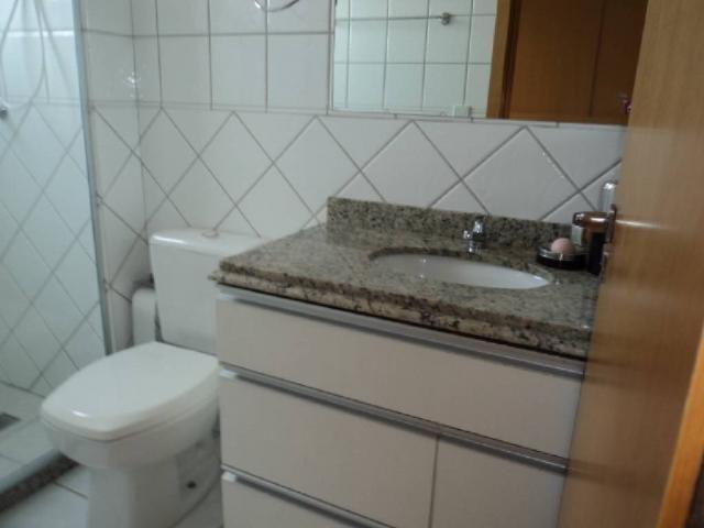 Apartamento à venda com 3 dormitórios em Jardim mariana, Cuiaba cod:14572 - Foto 16