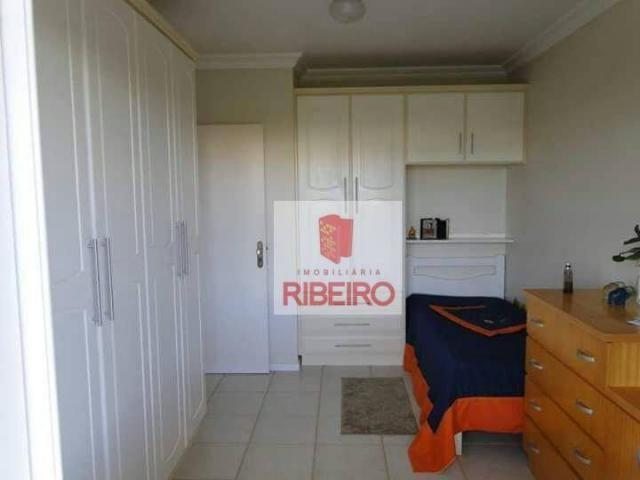 Casa com 3 dormitórios à venda, 220 m² por R$ 690.000,00 - Centro - Araranguá/SC - Foto 8
