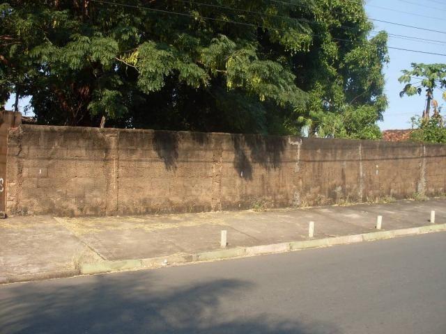 Loteamento/condomínio à venda em Jardim primavera, Cuiaba cod:10087 - Foto 15