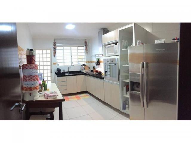 Apartamento à venda com 3 dormitórios em Bosque da saude, Cuiaba cod:21301 - Foto 13
