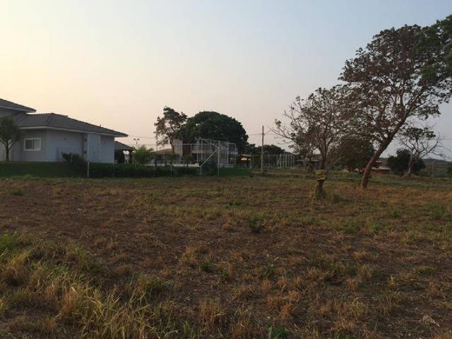 Loteamento/condomínio à venda em Zona rural, Chapada dos guimaraes cod:21206 - Foto 6