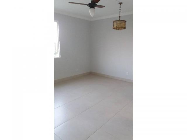 Apartamento à venda com 2 dormitórios em Goiabeiras, Cuiaba cod:20432 - Foto 12