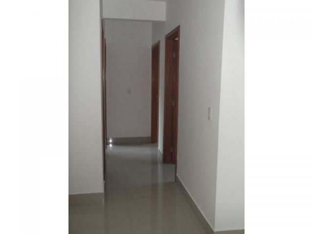 Apartamento à venda com 3 dormitórios em Rodoviaria parque, Cuiaba cod:15990 - Foto 20