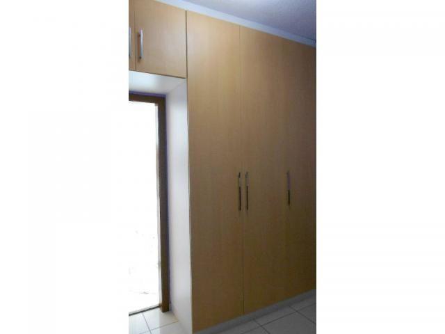 Casa de condomínio à venda com 3 dormitórios em Novo paraiso, Cuiaba cod:20338 - Foto 10