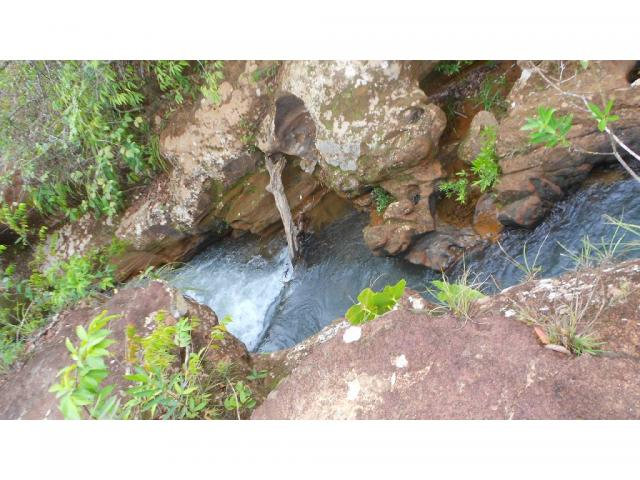 Chácara à venda em Zona rural, Chapada dos guimaraes cod:20937