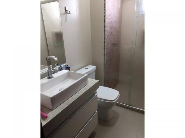 Apartamento à venda com 3 dormitórios em Jardim das americas, Cuiaba cod:22050 - Foto 15
