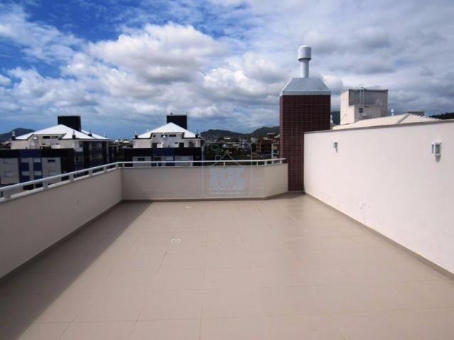 Apartamento à venda com 2 dormitórios cod:CO004662 - Foto 6