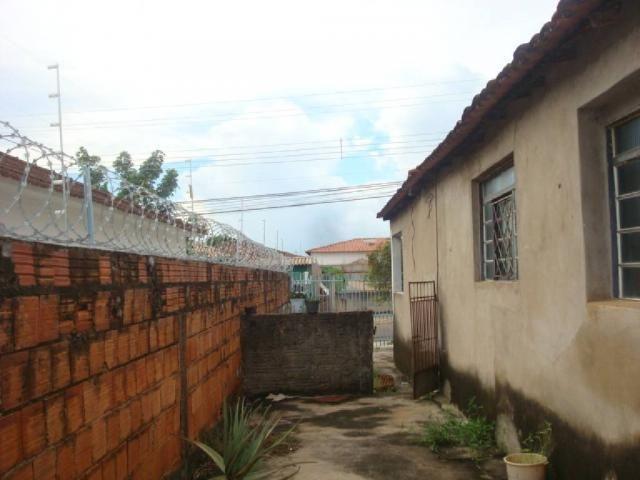 Escritório à venda em Jardim cuiaba, Cuiaba cod:14894 - Foto 6
