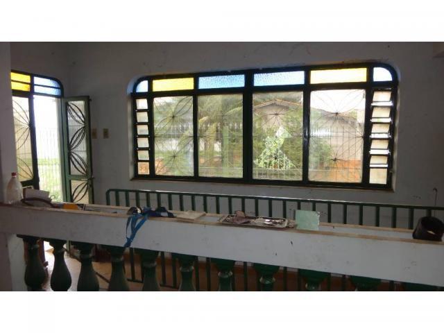Casa à venda com 4 dormitórios em Jardim independencia, Cuiaba cod:16613 - Foto 17