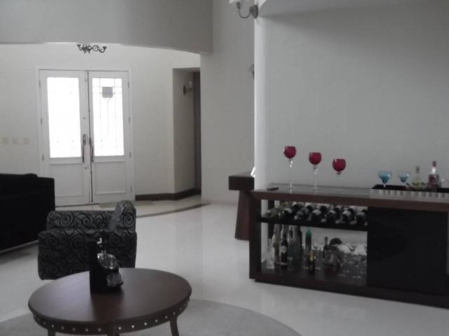 Casa à venda com 5 dormitórios em Santa rosa, Cuiaba cod:17043 - Foto 15