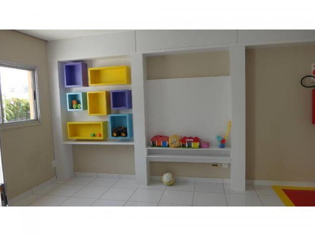 Apartamento à venda com 2 dormitórios em Jardim mariana, Cuiaba cod:22394 - Foto 13