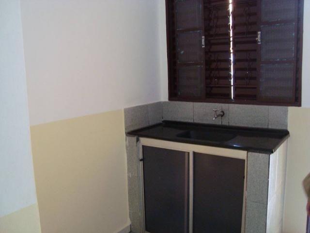 Casa à venda com 3 dormitórios em Ribeirao da ponte, Cuiaba cod:12391 - Foto 15