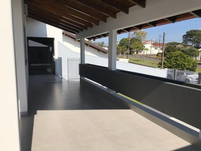 Casa Zona I - Cianorte - PR - Foto 20