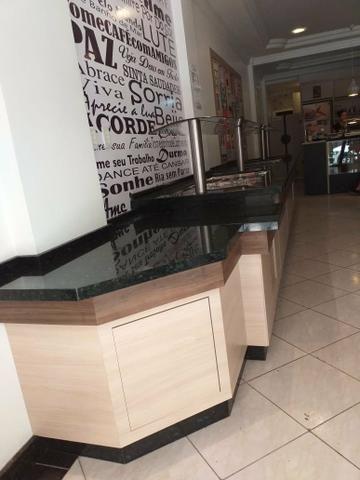 Buffet Sob Medida e Personalizado Valor por metro - Dino Garcia 47- *