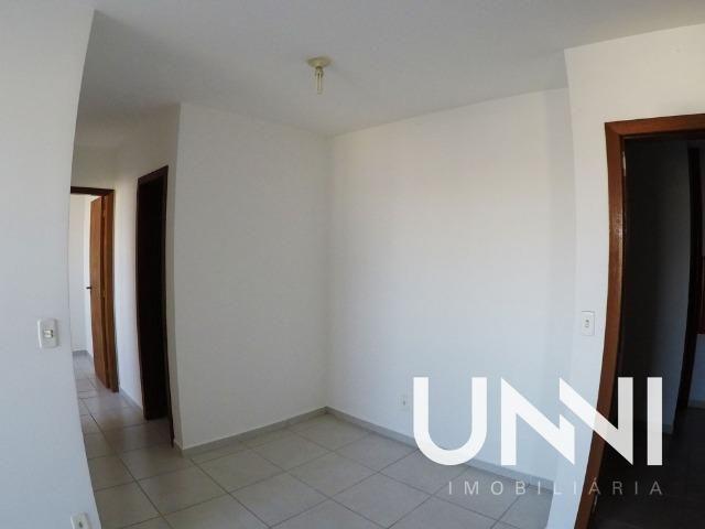 Apartamento 1 suíte + 1 dormitório - São Vicente - Itajaí - SC - Foto 6