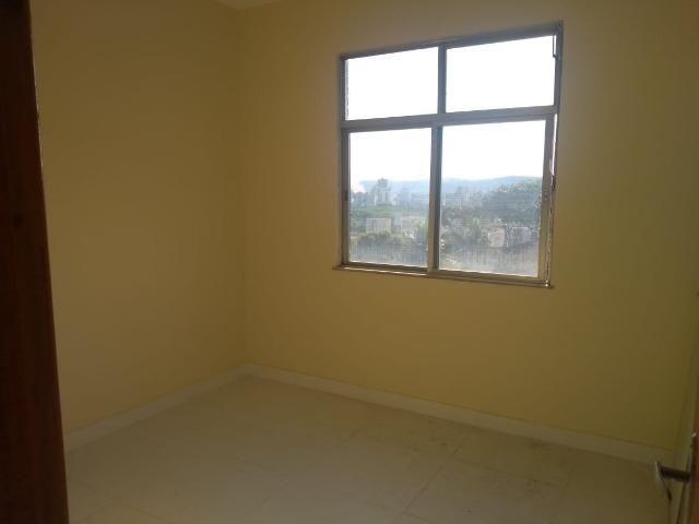 Apartamento recém reformado, de 3 dormitórios, 2 banheiros no Jardim Amália ! - Foto 8