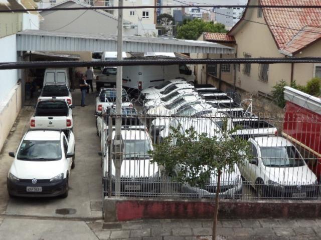Volkswagen Saveiro STARTLINE 2P - Foto 2
