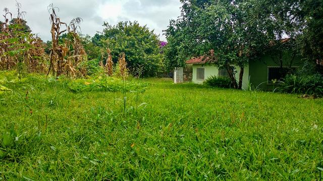 Lote 733 m² Atibaia/SP Doc. ok aceito carro! Cód. 004-ATI-019 - Foto 7