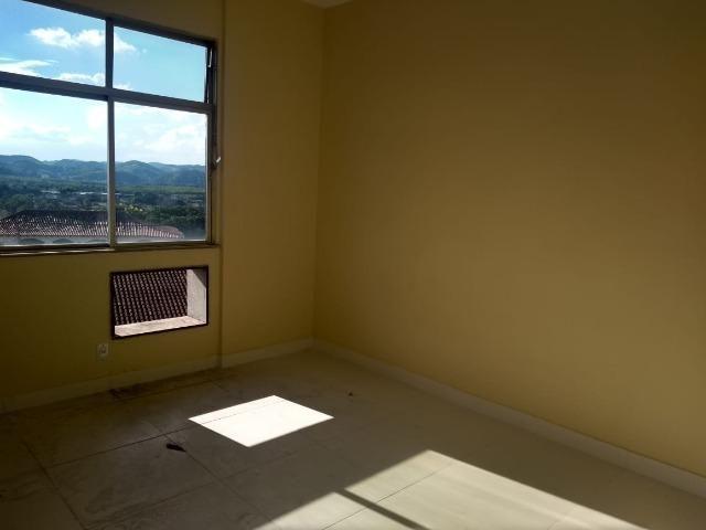 Apartamento recém reformado, de 3 dormitórios, 2 banheiros no Jardim Amália ! - Foto 14