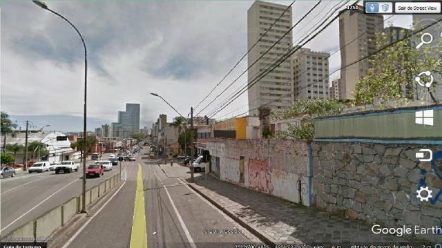 TERRENO no bairro Cristo Rei - vi-ter7setembro - Foto 3