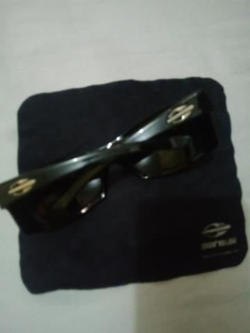 0afccc734 Óculos de sol Mormaii original - Bijouterias, relógios e acessórios ...