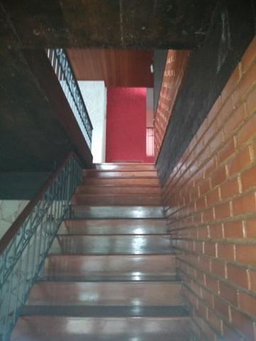 Casa no Retiro, Petrópolis - Foto 10
