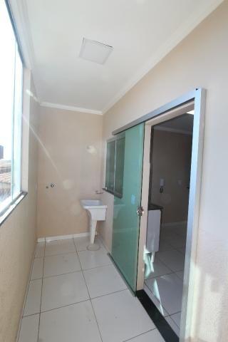 Apartamento de 02 quartos, 1º Locação - Alugue sem Fiador! - Foto 4